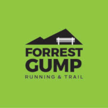 "Visini Dott. Mauro, titolare ""Forrest Gump Running store"""