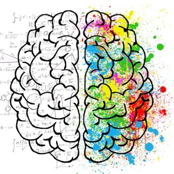 Nardandrea Dott.ssa Ida, Psicoterapeuta Cognitivo Comportamentale